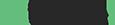 Formičkáreň Logo