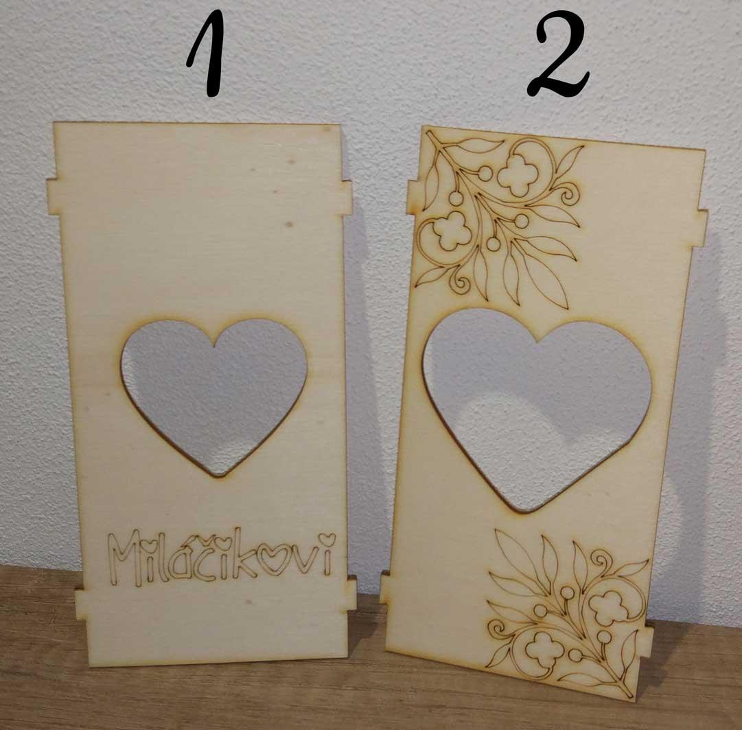Vzory krabičiek na čokoládu 3