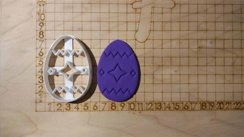 Formička-na-vykrajovanie-cesta-Vajíčko-so-vzorom-č.1-044.jpg