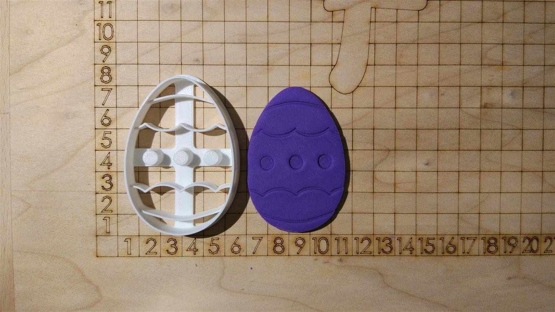 Formička-na-vykrajovanie-cesta-Vajíčko-so-vzorom-č.2-045.jpg
