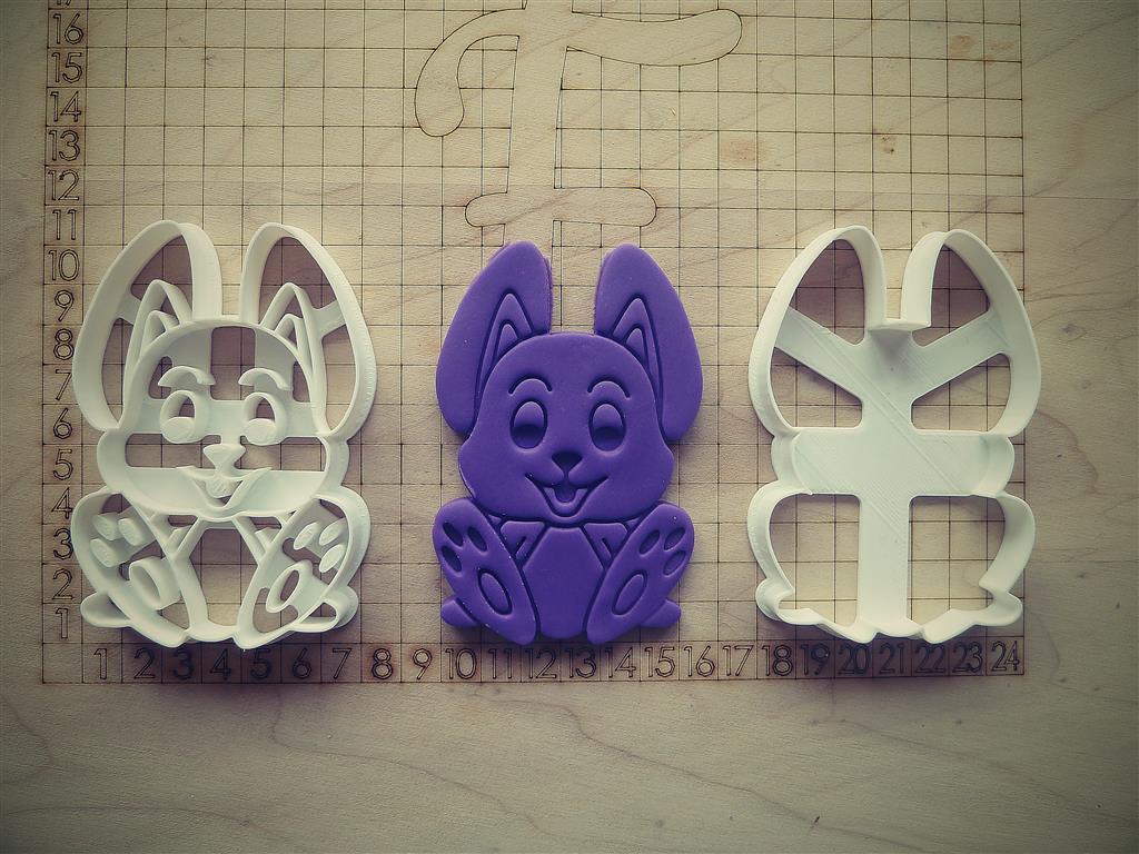 Formička-na-vykrajovanie-cesta-Zajačik-sediaci-č.2.jpg
