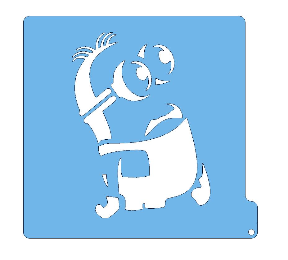 001-150