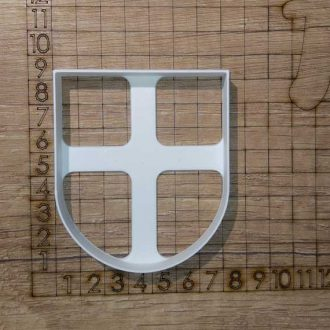 Formička Znak - erb