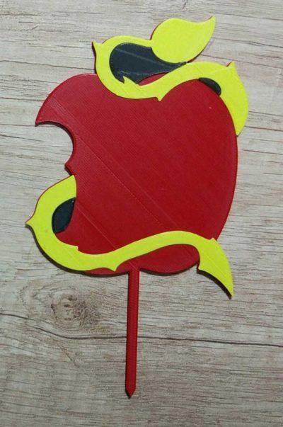 Zapich Jablko