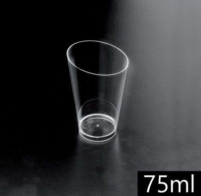 fingerfood 75 ml