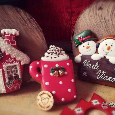 formicky-vianocne