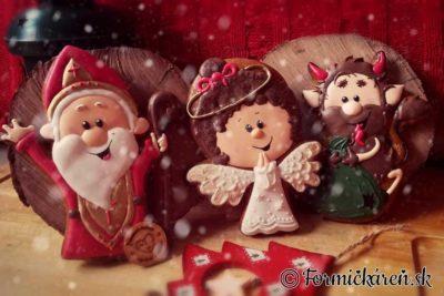 vianocne-formicky