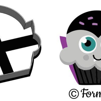 Formička - Upír malý