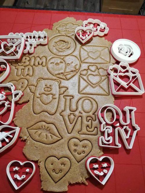 Valentín 1