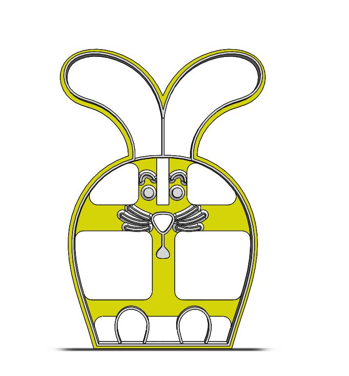 Zajac 2- 19-0067