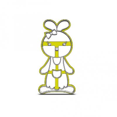 Zajac 5- 19-0074
