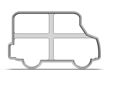 Auto 19-0132