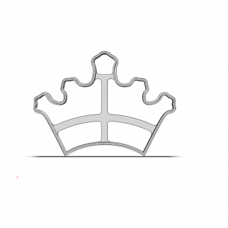 Korunka 19-0191