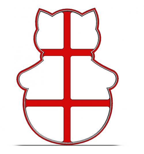 Mačka 19-0115