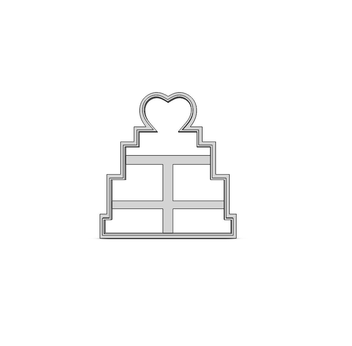 Torta 19-0177