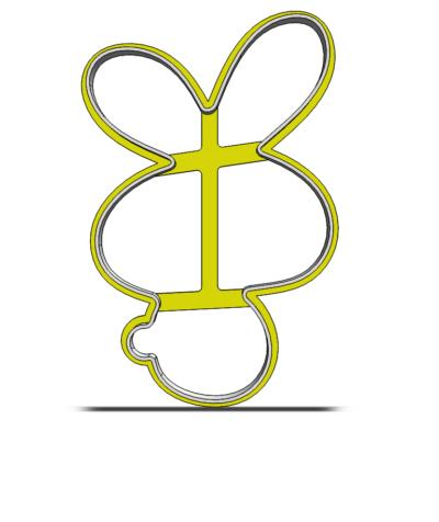Zajačik 19-0126