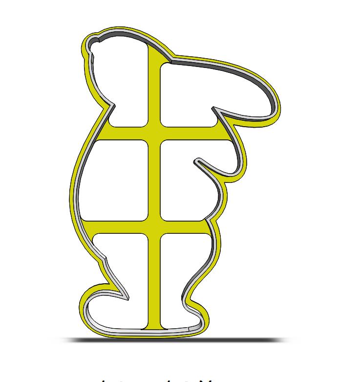 Zajac 19-0125