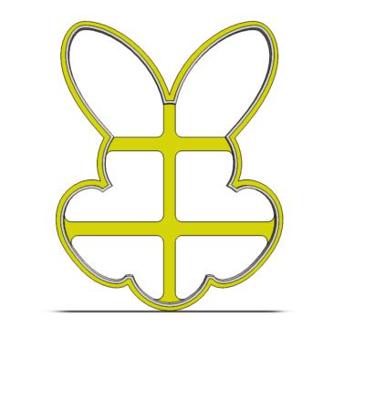 Zajac 19-0127