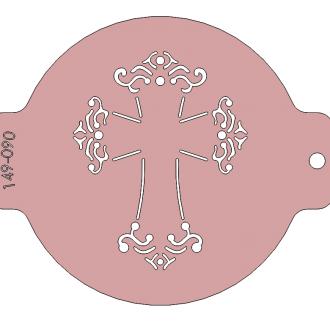 Kríž 149-090