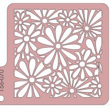 Kvety 156-070