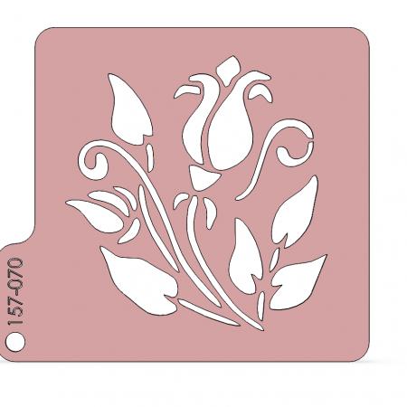 Kvety 157-070