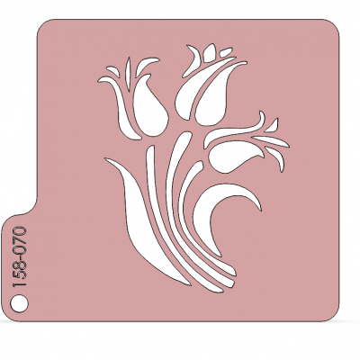 Kvety 158-070
