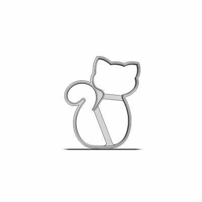 Mačka 19-0207