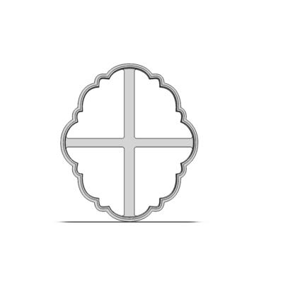 Plaketa 19-0189