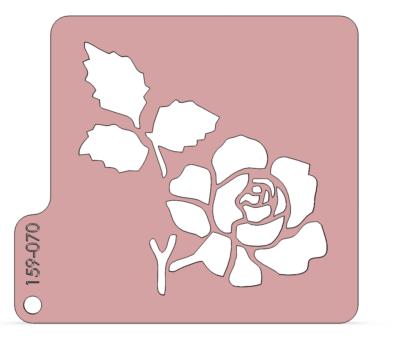 Ruže 159-070