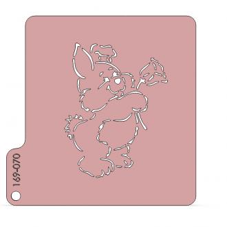 Zajačik 169-070