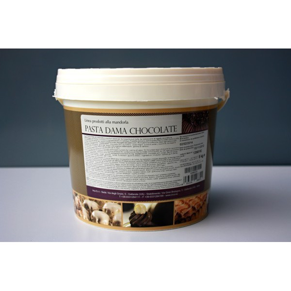 pasta-dama-chocolate-5kg