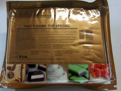 pasta-dama-top-special-2,5kg