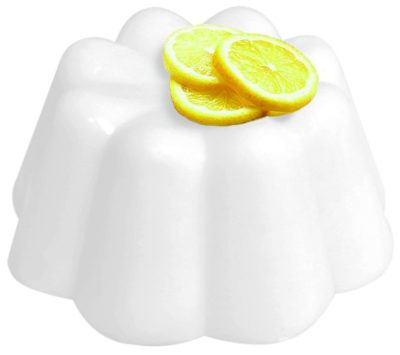 puding-citron