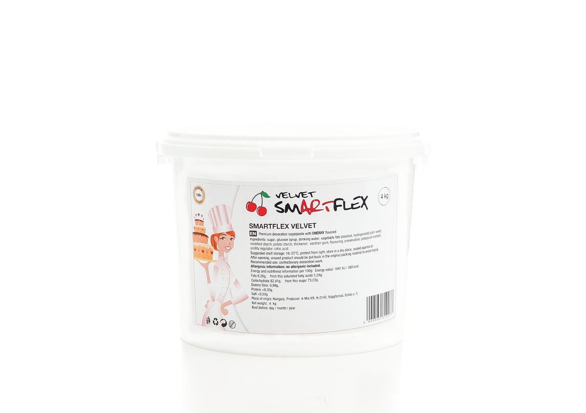 smartflex-velvet-čerešňa-4-kg