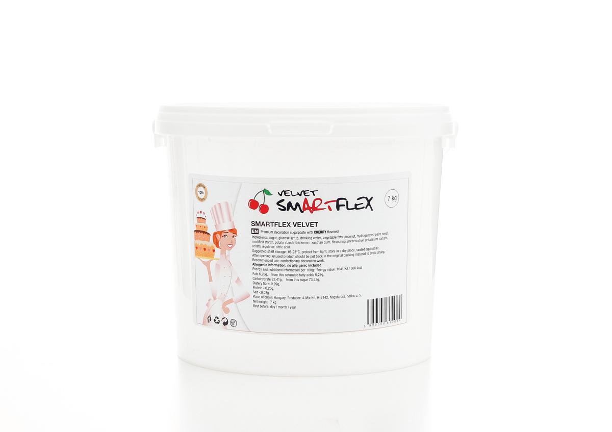 smartflex-velvet-čerešňa-7-kg