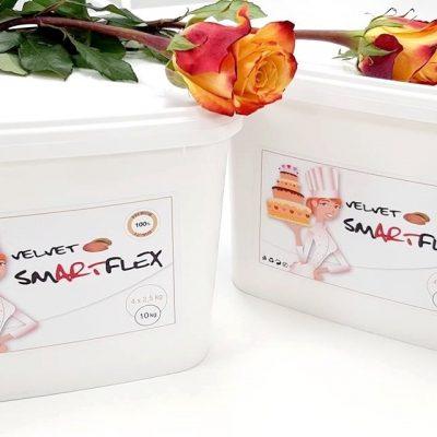 smartflex-velvet-10-kg- čerešňa