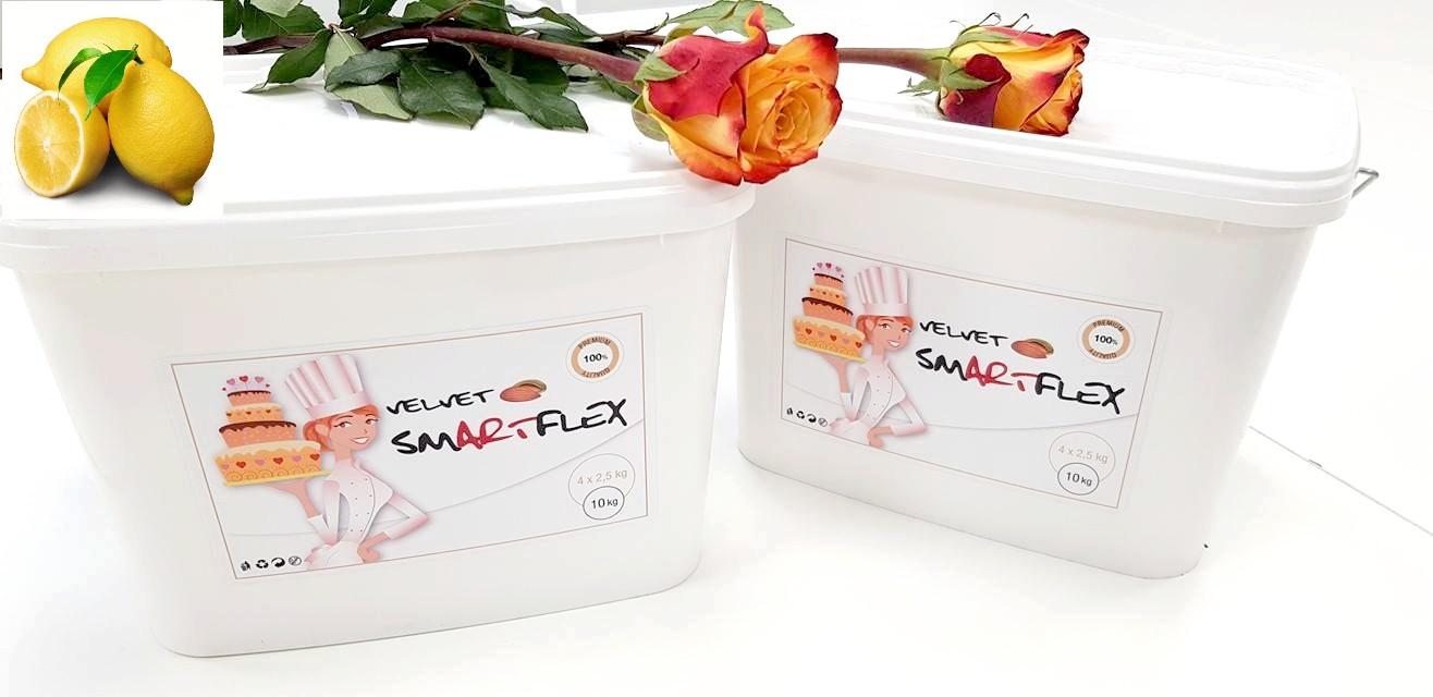 smartflex-velvet-10-kg-1-1