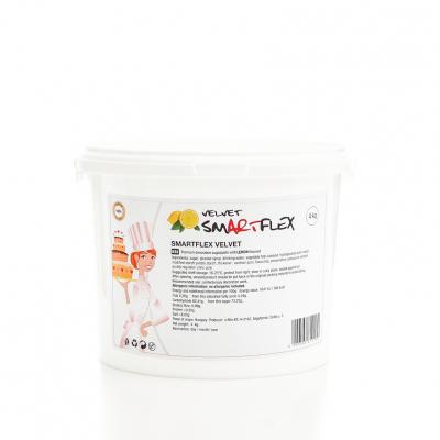 smartflex-velvet-citron-4-kg