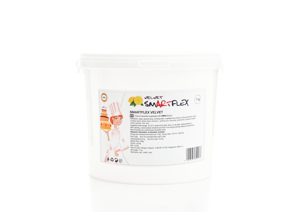 smartflex-velvet-citron-7-kg