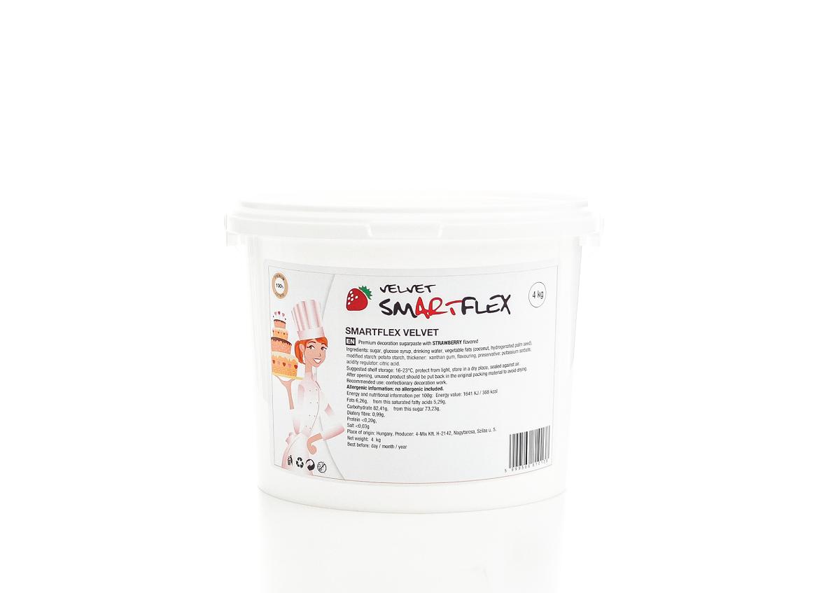 smartflex-velvet-jahoda-4-kg