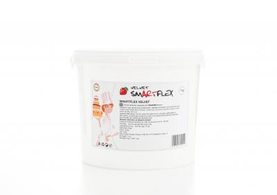 smartflex-velvet-jahoda-7-kg