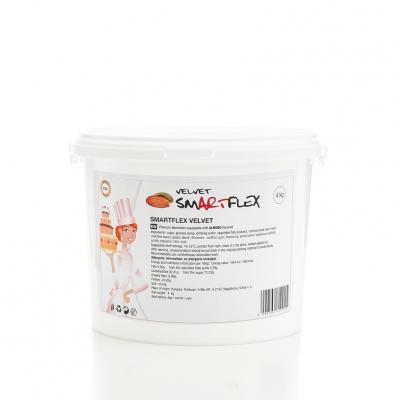smartflex-velvet-mandľa-4-kg