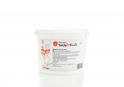 smartflex-velvet-pomaranč-4-kg