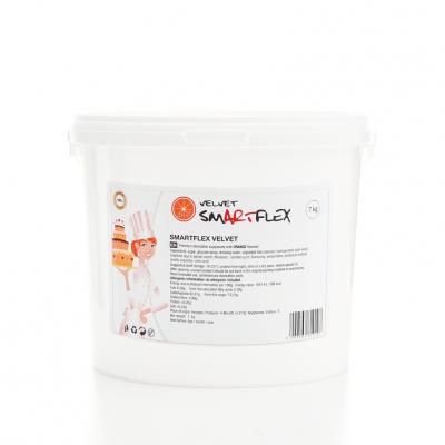 smartflex-velvet-pomaranc-7-kg
