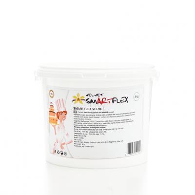 smartflex-velvet-vanilka-4-kg