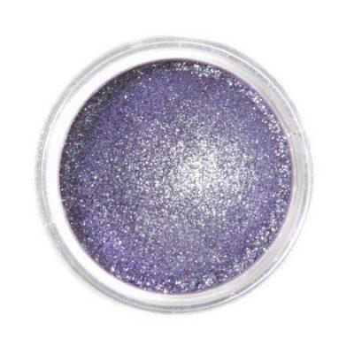 sparkling violet