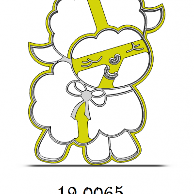 19-0065