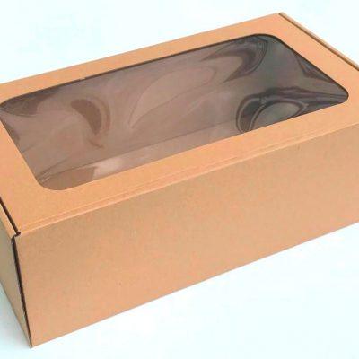 krabička-s-okienkom-350x200x120mm