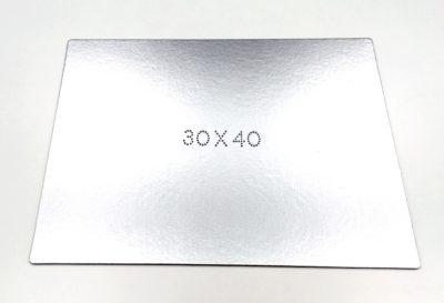 Podložka 30x40cm