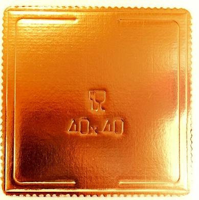 podložka-pod-tortu-40x40cm-lepenková-1